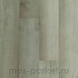 Home Expert 69W906 Дуб Баварский лес