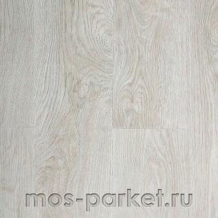 IVC Divino Dry Back 52232Q Somerset Oak