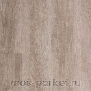 IVC Divino Dry Back 52932Q Somerset Oak