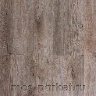 IVC Divino Dry Back 53967Q Major Oak