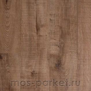 IVC Divino Dry Back 80273Q Thunder Oak
