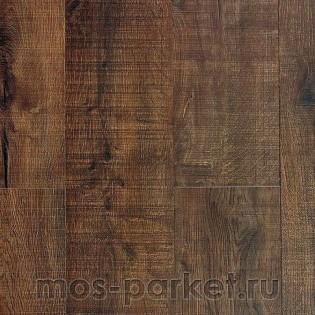 IVC Divino Dry Back 80883Q Thunder Oak
