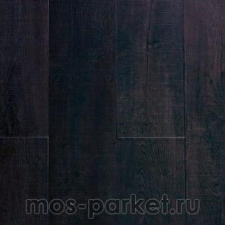 IVC Divino Dry Back 80995Q Thunder Oak