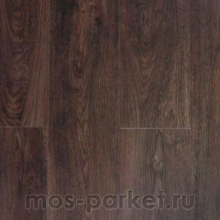 IVC Divino Dry Back 81889Q California Oak