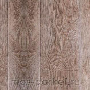 IVC Divino 52232 Somerset Oak