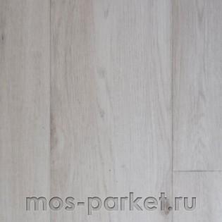 IVC Divino 52932 Somerset Oak