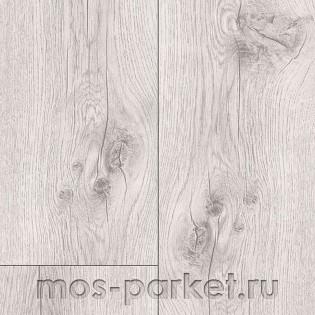 IVC Divino 53117 Major Oak