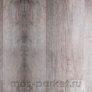 IVC Divino 53967 Major Oak