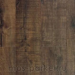 IVC Divino 80883 Thunder Oak