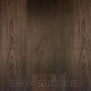 IVC Divino 81889 Colifornia Oak