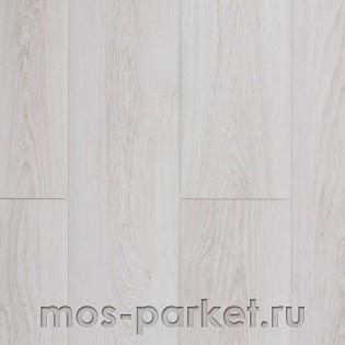 IVC Linea 22116 Paris Oak