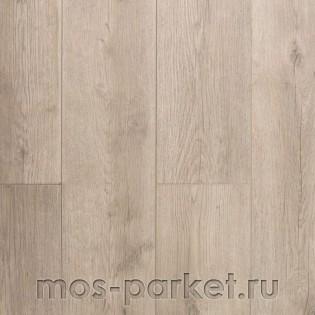 IVC Linea 24279 Star Oak