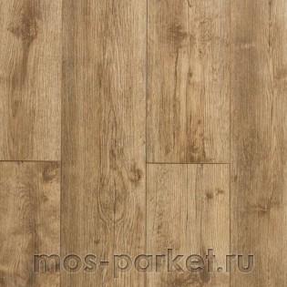 IVC Linea 24847 Star Oak