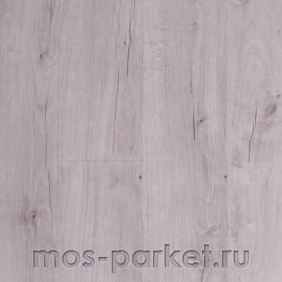 IVC Primero Dry Back 22139N Sebastian Oak