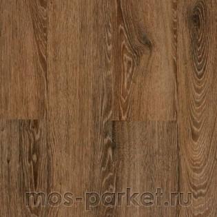 IVC Primero Dry Back 22857N Evergreen Oak