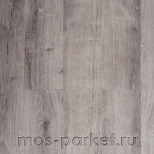 IVC Primero Dry Back 22912N Sebastian Oak