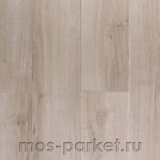 IVC Primero Dry Back 24137N Summer Oak