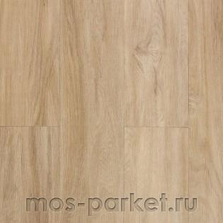 IVC Primero Dry Back 24234N Casablanca Oak