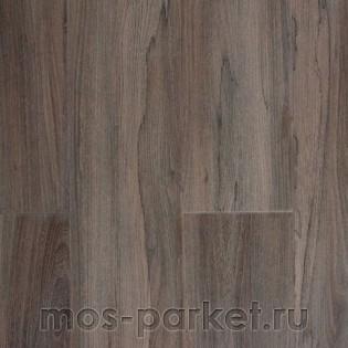 IVC Ultimo Dry Back 28852Q Marsh wood