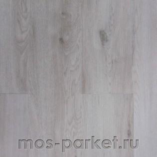 IVC Ultimo Dry Back 24126Q Chapman Oak