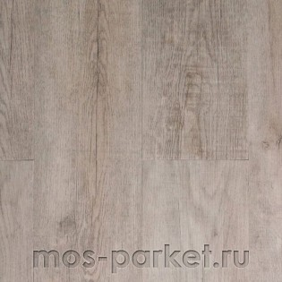 IVC Ultimo Dry Back 24938Q Bear Oak