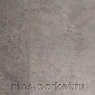 IVC Ultimo Dry Back 46968M Perlato Stone