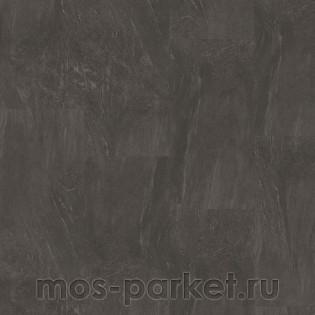 Kahrs Luxury Tiles Impression Amaro