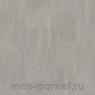 Kahrs Luxury Tiles Impression Athos