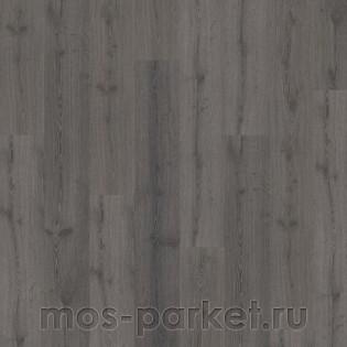 Kahrs Luxury Tiles Impression Balmoral