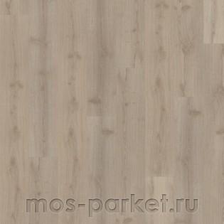 Kahrs Luxury Tiles Impression Dovecot