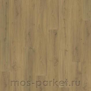 Kahrs Luxury Tiles Impression Foxall