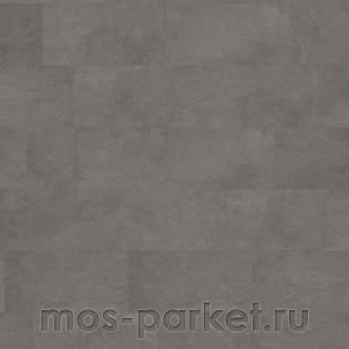 Kahrs Luxury Tiles Impression Grossglockner