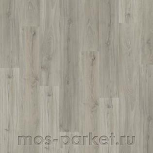 Kahrs Luxury Tiles Impression Laponia