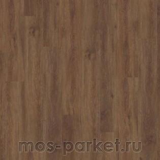 Kahrs Luxury Tiles Wood Belluno