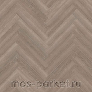 Kahrs Luxury Tiles Herringbone Whinfel