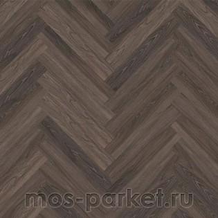 Kahrs Luxury Tiles Herringbone Tongass