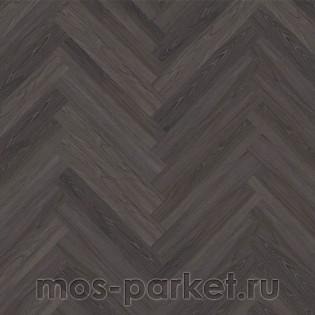 Kahrs Luxury Tiles Herringbone Calder