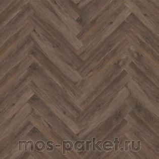 Kahrs Luxury Tiles Herringbone Saxon