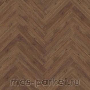 Kahrs Luxury Tiles Herringbone Belluno