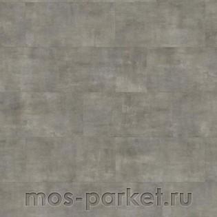 Kahrs Luxury Tiles Stone Matterhorn