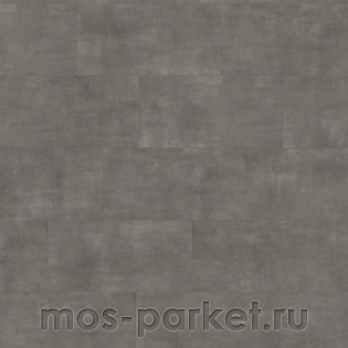 Kahrs Luxury Tiles Stone Makalu
