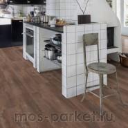 Замковый виниловый пол Kahrs Luxury Tiles Wood Kannur