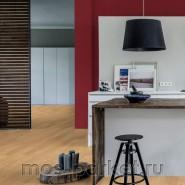 Замковый виниловый пол Kahrs Luxury Tiles Wood Oulanka