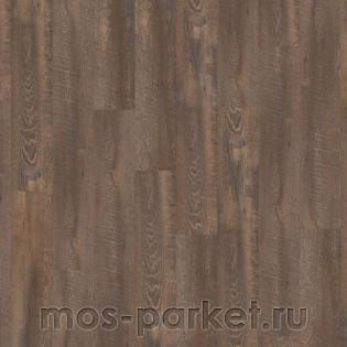 Kahrs Luxury Tiles Wood Kannur