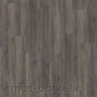 Kahrs Luxury Tiles Wood Niagara