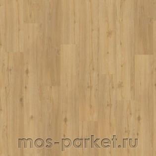 Kahrs Luxury Tiles Wood Oulanka