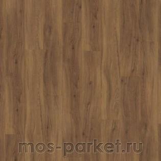 Kahrs Luxury Tiles Wood Redwood