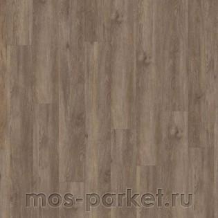 Kahrs Luxury Tiles Wood Sarek