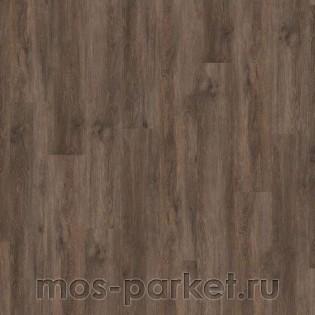 Kahrs Luxury Tiles Wood Saxon