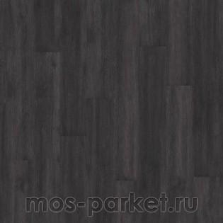 Kahrs Luxury Tiles Wood Schwarzwald